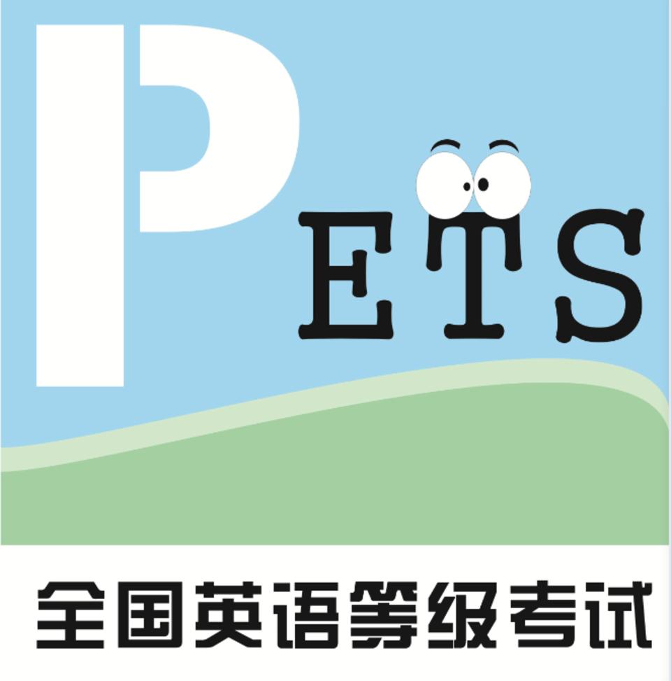 logo 标识 标志 设计 矢量 矢量图 素材 图标 960_973