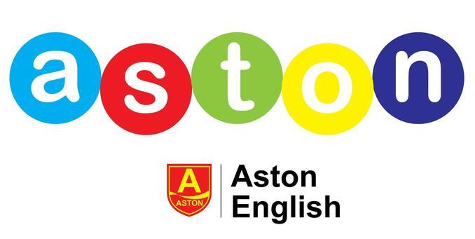 阿斯顿英语西方文化体验吧 - 2016年7月29日 星期五
