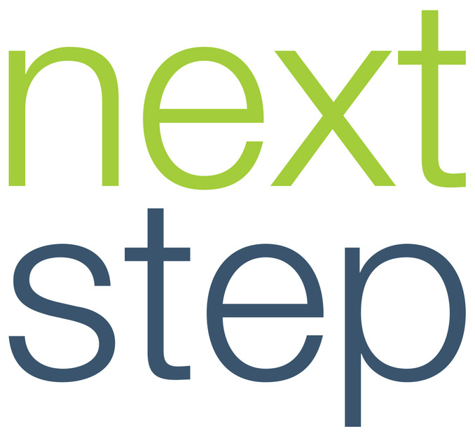 step步骤图标