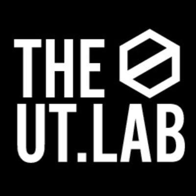 www.theutlab.com