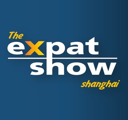 The Expat Show Shanghai