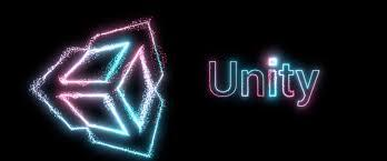 Game Makers Level Up - Unity's ECS - Saturday, March 16, 2019 10:00